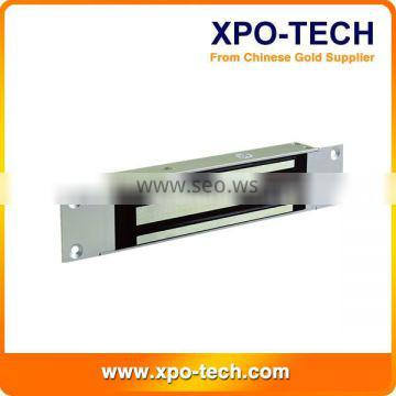 Concealed Lock Xpo-380M