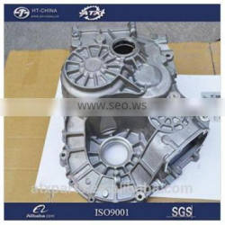 ATX Automatic Transmission 0AM DQ200 Case Gearbox housing middle case