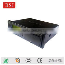 car black box for vehicle travelling record BSJ-A8