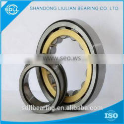 Economic most popular roller bearing cylindrical N2240