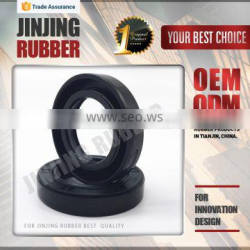 Popular auto transmission oil seal with fine workmanship