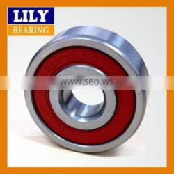 High Performance S1614 Stainless Steel Bearing