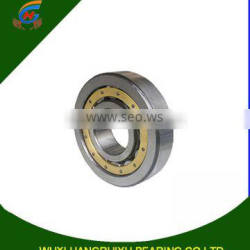 Manufacuturer supplier steel cheap cylindrical roller bearing NU 417