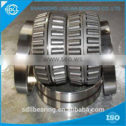 New hot-sale tapered roller bearing machinery 30308