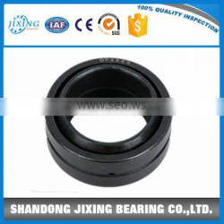 Good Quality Radial Spherical Plain Bearing GEG17ES 2RS