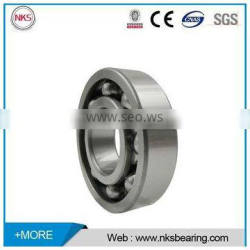 2016 hot sale best quality high speed 380707 35mm*85mm*23/35mm deep groove ball bearing
