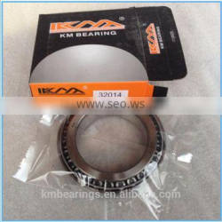 Bearing importer providers tapered roller bearing 32012 X/QCL7C