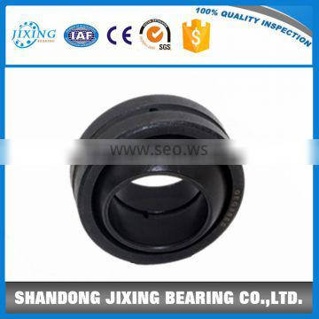 Good Quality Radial Spherical Plain Bearing GEG17ES