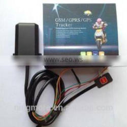 Live tracking Original gps tracke device XT009 gsm/gprs/car gps real time tracking