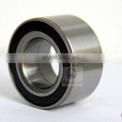 TS 16949 high quality automotive wheel bearing 30*60.03*37mm DAC30600337 2RS used for axle auto part