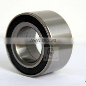 TS 16949 high quality automotive wheel bearing DAC30600337 ZZ used for axle auto part