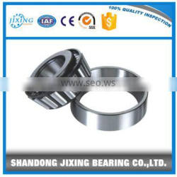 taper roller bearing/ auto bering 32217 with good quality