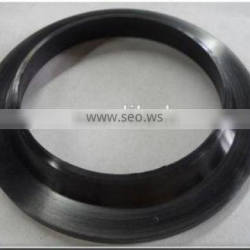 oil resistance dust proof rubber seal ring