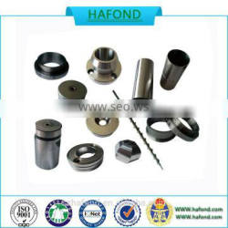 machinery stainless spare parts
