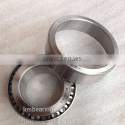 31328 factory supplier tapered roller bearing for automobi