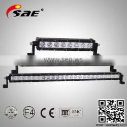LED LIGHT, Trucks Jeeps ATVs SUVs Parts, 80W LED LIGHT BAR