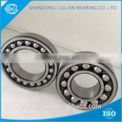 Designer latest welding self-aligning ball bearing 2212