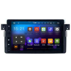 1024*600 DVR ROM 2G Android Car Radio For WITSON