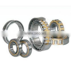 cylindrical roller bearing/ double row NN 3048 3052 3056 3060 3064 3068 3072 3076