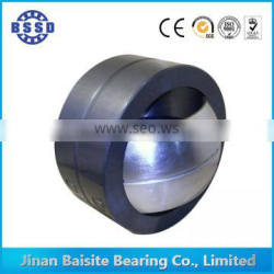 Made In China Radial Spherical Plain Bearing GEEW80EW