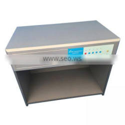 Color Light Box Light Source Color Box Color Assessment Cabinet