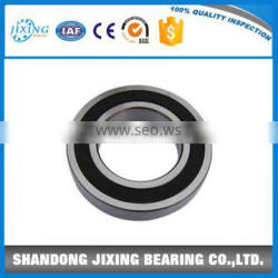 Deep Groove Ball Bearing 61938 Bearing Size 190*260*33mm