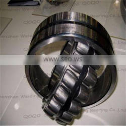 High speed and free sample provided Spherical roller bearing 239/600