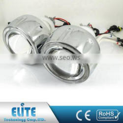 Highest Quality Ce Rohs Certified Indicator Lens Wholesale