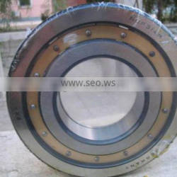 chinese bearing manufacturer cylindrical roller bearing NNCF5022-2LSNVY SL045022PPX