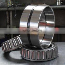 high quality chrome steel high speed long life low noise tapered roller bearing 30209 for water pump