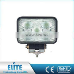 Elegant Top Quality High Intensity Ce Rohs Certified Headlight Led Work 12V Wholesale