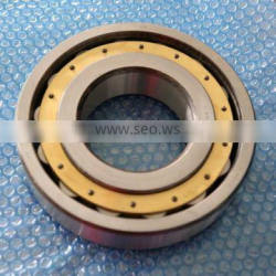 High quality Cylindrical roller bearings NJ2319V/SL192319