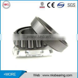 auto wheel bearing catalogue19.050mm*53.975mm*21.839mm china all type bearings21075A/21212 inch tapered roller bearing engine