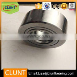 Best price KOYO needle bearing NA4915