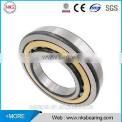 High Standard cheap roller bearing size 190*340*55mm NF238 cylindrical roller bearing