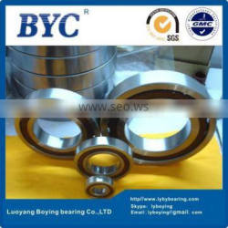 71912C HQ1 Ceramic Ball Bearings (60x85x13mm) Machine Tool Bearing High Speed Spindle bearings Germany Bearing replace