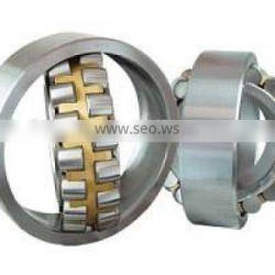 Spherical Roller Bearing 23140KW33C3 Machinery Bearing with Competive Price