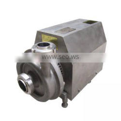capacity 200m3/h semi open impeller stainless steel price horizontal vertical 10hp water centrifugal pump