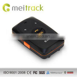 Cheap GPS Pet Tracker with Portable Design
