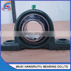 heavy duty housing pillow block used bearings for sale UCP202