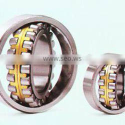 Spherical Roller Bearing 22344KW33C3 Machinery Bearing with Competive Price