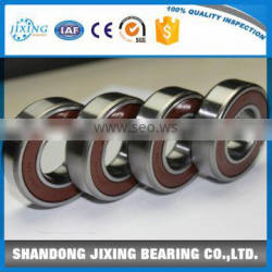 Deep Groove Ball Bearing 60/28 Open ZZ 2RS 28*52*12mm Bearing