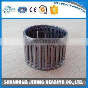 Needle Roller Bearing K 20x24x17 mm