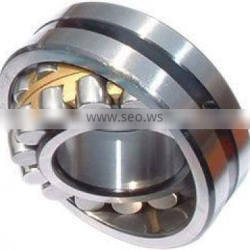 Automotive Parts Machinery Bearing Spherical Roller Bearing 24128KW33C3 Hot Sale