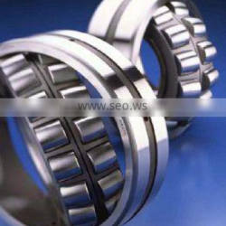 Automotive Parts Machinery Bearing Spherical Roller Bearing 22330KW33C3 Hot Sale