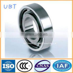 AS40 China bearing manufacture Backstop one way clutch bearing NSS40