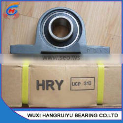 pillow block bearings UCP214