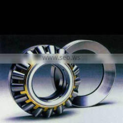 factory supply&high quality spherical roller bearing 23064W33