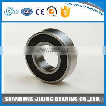 For Shield Shutter Door Bearing,Deep Groove Ball Bearing 16001