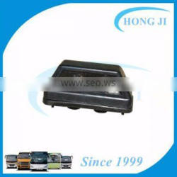 Cheaper Price China Used Buses Lamp 5-0678 Bus 24V LED License Plate Lamp